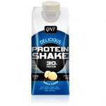 Delicious Protein Shake : Trinkfertiges Protein