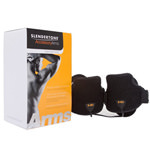 Arms Male : Armmuskeltraining, Accessoire Slendertone