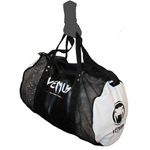 Camp Sport Bag : Sac de Sport