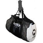 Camp Sport Bag