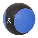 Medecine Ball 8Kg