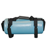 Power Bag 10 Kg : Sandbag / Ballastsack
