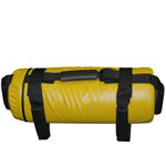 Power Bag 15 Kg : Sandbag / Ballastsack