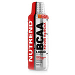 BCAA LIQUID : BCAA in fl�ssiger Form