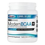 Modern BCAA : Fortgeschrittene BCAA-Pulver Komplex