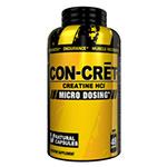 CON-CRET : Konzentriertes Creatinhydrochlorid HCL