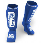 Athletics Shinguards Impact BL : Schienbeinschoner