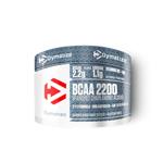BCAA Complex 2200 : BCAA - Acides amin�s