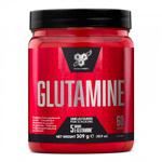 Glutamine DNA : Glutamine - acide aminé