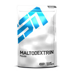 Maltodextrine : Kohlenhydrat-Komplex