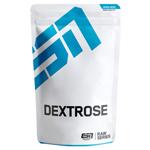 Dextrose : Komplex mit schnellen Kohlenhydraten