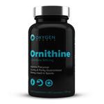 Ornithine : Ornithin - Aminosäure