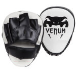Light Focus Mitts BL : Handpratzen Venum
