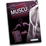 Carnet de musculation : Carnet de musculation