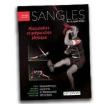 Sangles de suspension : Musculation et préparation physique