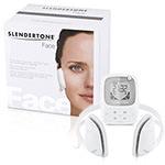 Slendertone Face : Elektrostimulator für das Gesicht
