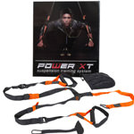 Power XT : Suspension trainer (type TRX)