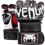 Undisputed 2.0 MMA BL : MMA Handschuhe Venum