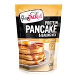 Protein Pancake  : Préparation pour pancakes