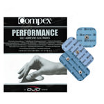 Electrodes Compex