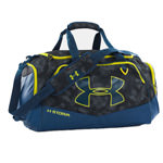 Gym Bag Undeniable Duffel Navy : Sac de sport