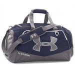 Gym Bag Undeniable Duffel BL/GR : Sac de sport