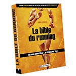 La bible du running : La Bible du Running