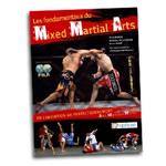 Les fondamentaux du MMA : Les fondamentaux du MMA