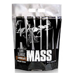 Animal Mass : Weight Gainer - Hard Masse Series