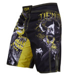 Viking : Venum Shorts