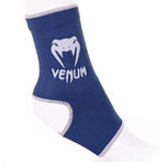Kontact Ankle Support Guard Blue