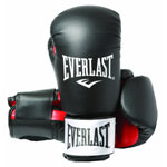 Boxing Gloves Rodney : Boxhandschuhe Everlast