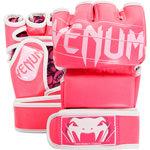 Undisputed 2.0 MMA PI : Venum MMA Handschuhe f�r Frauen