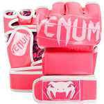 Undisputed 2.0 MMA PI : Venum MMA Handschuhe für Frauen