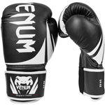 Challenger 2.0 Boxing BL