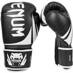 Challenger 2.0 Boxing BL : Gants de boxe