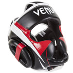 Elite Headgear : Casque de protection