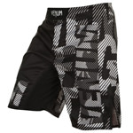 Speed Camo Urban : Venum Shorts