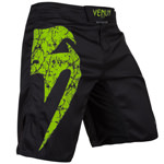 Original Giant BL/GR : Venum Shorts