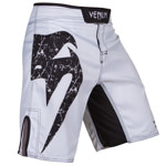 Original Giant WH/BL : Venum Shorts