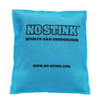 Bag Deo : Désodorisant pour sacs