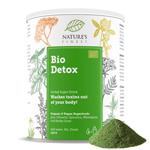 Detox : Formule détox 100% bio en poudre