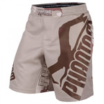 Storm Warfare Desert Camo : Shorts Phantom
