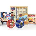 22 Minute Hard Corps : Programme 2 DVD - Entra�nement physique intense
