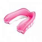 Gel Max Flavor : Hochwertiger Mundschutz für Frauen mit integriertem Aroma
