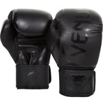 Challenger 2.0 Boxing Black : Gants de boxe