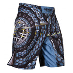 RTW Fightshorts : Short Venum