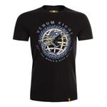 RTW T-shirt : Venum T-Shirts