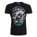 Koi T-shirt : T-Shirt Venum