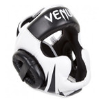 Challenger 2.0 Headgear : Casque de protection